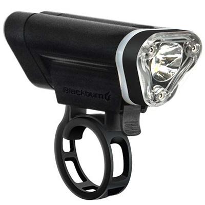 ブラックバーン(Blackburn) ローカル 50 フロント ライト 7053785 【自転車 サイクル 安全 夜間 ロード】の画像
