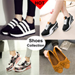 New Arrival!Women shoes/sneakers/ladies sport shoesleasure shoes/Shoes collection with high quality