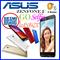 ASUS ZENFONE 2 ( Laser ZE550KG 2/16 * ZE550ML 2/16 * ZE551ML 4/32 * Go 2/8 * Selfie ) [ GARANSI RESMI ASUS INDONESIA] Smart handphone  / smartphone