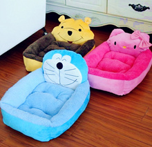 ★PET SALE★ Pet Bed for Dog Cats Animals / Supplies Accessories Cushion SLeeping Sofa Mat