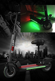 LED Electric Scooter