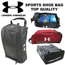 ★UNDER ARMOUR★ Shoe Bag/Sports bag/shoes bag/duffel bag/Drawstring Bag/Backpack/Travel Bag/Shoulder Bag/yoga/duffle bag/boxing/muay thai/basketball bags/soccer bags/Singapore seller/Fast delivery