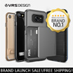 [VERUS]Official Store / iPhone 7 / iPhone 7 Plus / Galaxy S7 / Galaxy S7 Edge /Case Collection by VRS design Casing Cover Screen Protector  /100% Authentic Products Free Fast Loc