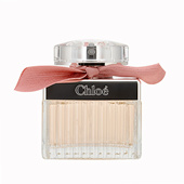 Chloe Roses De Chloe Eau de Toilette Natural Spray Vaporisateur 1.7oz50ml#14146