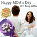 Bear Bouquets with Gift Box - Mothers Day Special 50% Discount from $19.90 / Soft Toys Bouquet / Graduation Bouquet / Flower Bouquet / Valentines Day Present [NG]