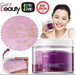 ❤$15.90 LOW❤PROMOTES VISIBLY CLEARER SMOOTHER AND TIGHTER SKIN❤OBVIOUS INSTANT RESULTS IN 1 US