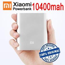 [PROTOSH] ORIGINAL POWERBANK XIAOMI 10400mah 100% ORIGINAL!!! *Tersedia juga untuk pembelian Option Silikonnya*