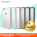 Spigen Thin Fit iPhone 6 Case iPhone 6 Plus Case iPhone 5S Case Samsung S6 Case S6 Edge Case *Guarantee Authentic* bluetooth headset etc Note 4 Case Shoes Bicycle Backpack Bag watch phone case