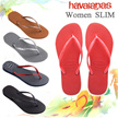 EXCLUSIVE 2016 Collections [Havaianas SLIM] New Arrival! 100% Authentic. Ready Stocks. Local Authorised Seller.
