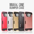 [JK-Commerce] Vanilla Mark One Bumper★Galaxy S8/Plus/iPhone7/7Plus/GalaxyS7/Edge/J7 Prime/Note5/V20