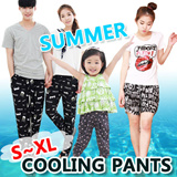 [Today Deal] harem pants ice cool pants★FREE SHIPPING! SUPER DEAL PRICE!★2015 New Design Korean Pants / [UP TO 75% OFF - best selling in Korean pants Collection] Customer Satisfaction / over 100 type