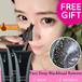 PILATEN face blackhead remover mask Deep Cleansing the Blackheadacne treatments masks / 80pcs/ bottle BIOAQUA Gold Osmanthus eye mask women Collagen