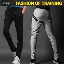 2017  Casual pants★slacks★man pants★Harem pants★Sweatpants★ shorts★jogger pants