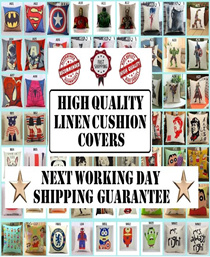 ★[BUNDLE SALES]High Quality Cushion Covers★LOCAL SG SELLER!★Multiple Designs★BEST DEAL SALE BAG PILLOW LAPTOP IPHONE SAMSUNG MEN WOMEN BABY HOME FURNITURE SOFA TABLE CHAIR DRESS SHIRT BED