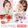 【New year kids--YOUTING】Kids fashion hair accessories clip hairband hair hoop pin tsum tsum princess