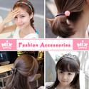 $2.00 to $8.00 Series  「mixshop.sg」★ Fashion Accessories ★ Hair Accessoreis / Hairband / Headband / Hairclip / 1000 plus designs
