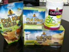 Oat King 3 in One Packages ( Buy 3 Get One Free Gift )