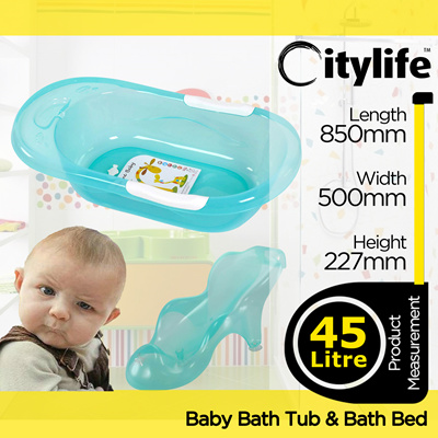 baby bath tub insert cleanwater collection by 4moms every avenue life traveling with baby how. Black Bedroom Furniture Sets. Home Design Ideas