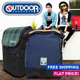 ★OUTDOOR PRODUCTS★Flat Price + Freeship EVENT!★ mountaineering bag backpack camping bag discount
