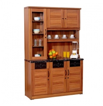 Detail Rak Kitchen Set Kitchen Appliances Tips And Review