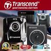 Transcend car camera recorder / Transcend DP100 / cam black box Video Recorder Transcend DrivePro 100/200/220/520 1080p Full HD