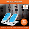 [FREE SHIPPING] Steppers / Exercise Fitness At Home Without Going Gym