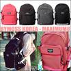 [BYMOSS ]Maximum backpack 8series  マキシマムリュック 8シリーズ/ リュック 人気 女子/リュック レディース ブランド/bymoss リュック 通販