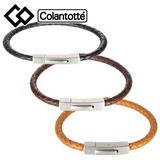 ★FREE SHIPPING★NEW Colantotte TAO Leone loop S/M/L size All color!!