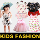 NEW arrivals! Childrens clothing! The popularity of new coat / Dress / suit debut! * the child / children sweater / set/coat / sweater / T-SHIRT/ jacket / cowboy / girl / boy/many types Sj113