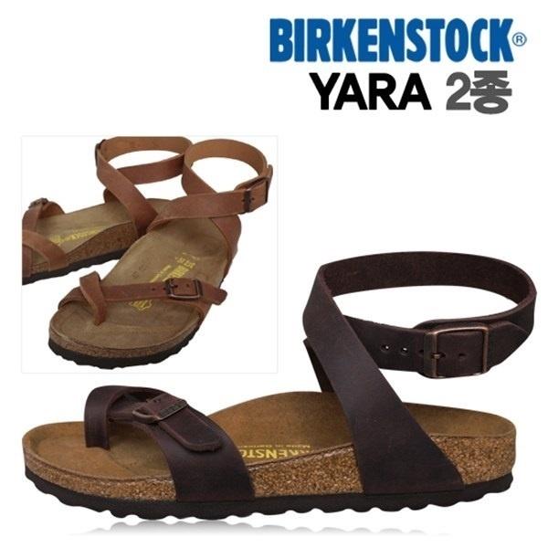 6d2fdb6b74c9 Birkenstock Gizeh Antique Lace Thongs Sandals For Women