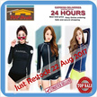 🇸🇬Swimsuit-01🇸🇬Hot Hot Sale Rash Guard UV Sun Protection UPF50+ Rashguard  swimwear