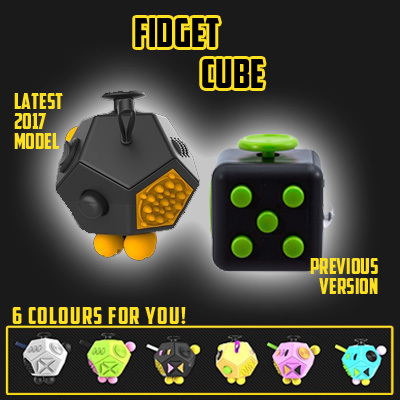 buy special cube original fidget space ball. Black Bedroom Furniture Sets. Home Design Ideas