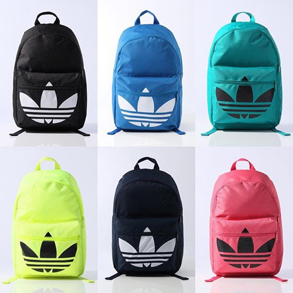 adidas backpacks for college