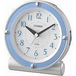 【クリックで詳細表示】壁掛け時計 プレゼント おしゃれ CITIZEN シチズン シチズン目覚まし時計「セリアR652」8RE652-004 8RE652-004 【直送品の為、代引き不可】