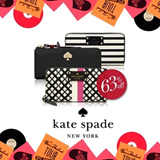 ♠♠♠♠Kate Spade New York 100% Authentic from USA♠♠♠♠