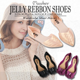 [BigSale]【Best Selling】★【Premium Quality】★Slimming shoes★winter shoes★Women shoes★Sports Shoes★winter boots★Flat Shoes★Toning shoes★High Heel★Casual Shoes★dress shoes Jelly Shoes Sandals etc