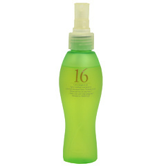 【送料無料】ハホニコ十六油(ジュウロクユ)120ml【ハホニコ:ヘアケアヘアエッセンス・洗い流さないトリートメント】