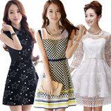[Over RM79 FREE SHIPPING] Dress plus size/Bridesmaid dresses/Korean style/Professional Dress/All kinds of dress