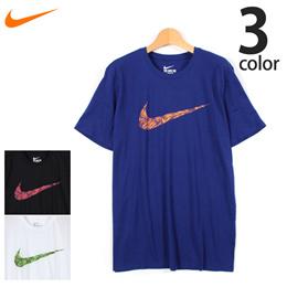 NIKE ナイキ 半袖Tシャツ パーム スウッシュ Tシャツ  779691 メンズ