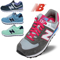 [Free shipping]★SUPER DEAL★ NEW BALANCE 574 / 4 Style Popular 574Model/ 574 Series / WL574 sneakers / Men shoes/ Women shoes /Sports / Shoes /Brand shoes