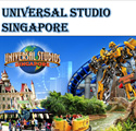 [Holiday Best Sale]Universal Studio Singapore Ticket USS One day Pass 新加坡环球影城 / NEW YEAR SALE.Best Price Guaranteed! / RESORTS WORLD SENTOSA