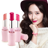 ETUDE HOUSE / Dear My Wish Lips Talk / Lipstick *READY STOCK JAKARTA*