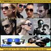 Sunglasses For Men Woman Children Sun Protection Polarized Lens Sportwear Everyday Outdoors