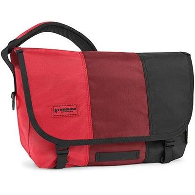 ティンバック2(TIMBUK2) CLASSIC MESSENGER クラシック メッセンジャー ディアブロ S 11626061 【ショルダーバッグ 鞄 かばん】の画像
