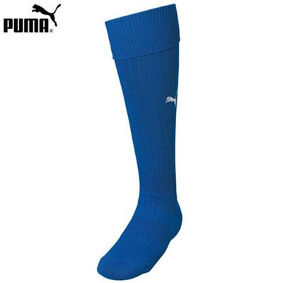 PUMA(プーマ)ストッキング 900399-04【サッカーソックス】の画像