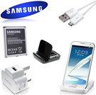 SAMSUNG ORIGINAL Fast Charge Micro USB Cable Galaxy Note 4 3 2 S5 S4 S3 S2 Mega 5.8 6.3 LG Sony Travel adapter 3-PIN Plug Xiaomi Redmi hongmi
