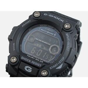 【クリックで詳細表示】ジーショックカシオ Gショック 腕時計 電波 タフソーラーGW-7900B-1JF★カシオ Gショック 腕時計 電波 タフソーラーGW-790