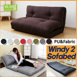 Windy Ii Sofa Sofabed Furniture Chair Singapore Home