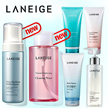 ★Laneige★ Multi Cleanser(180ml)/Multiberry Yogurt Peeling Gel(150ml)/ Foam Cleanser Moisture/ Pore