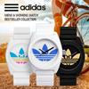 送料無料 新商品入荷 アディダス腕時計 ADIDAS  / スタンスミ/サンティアゴ /クオーツ メンズ 腕時計 / ADH2704 / ADH2877 / ADH2912 / ADH2915 / ADH2916 / ADH2918 / ADH2921 / ADH6166 / ADH6167 / ADH6168